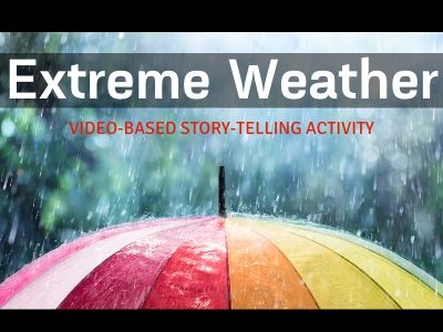 Extreme Weather Trailer